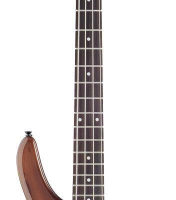 Stagg BC 300 WS - gitara basowa