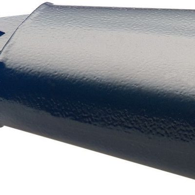 Stagg CB 304 BK - cowbell 4,5