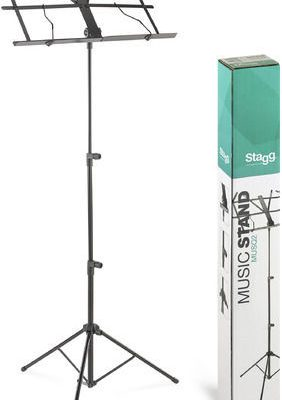 Stagg MUS Q 2 - pulpit do nut