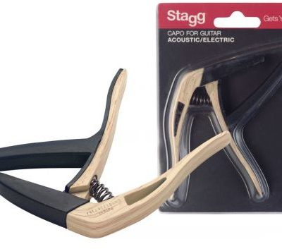 Stagg Stagg SCPX-CU CL