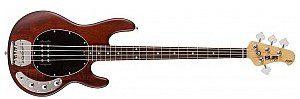 Sterling RAY 4 (WS), gitara basowa RAY 4 (WS)