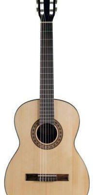 Strunal Guitar Talent Victoria 011 EKO 3/4