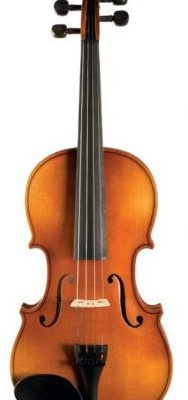 Strunal Talent Violin Verona/150 1/8 skrzypce klasyczne 1/8