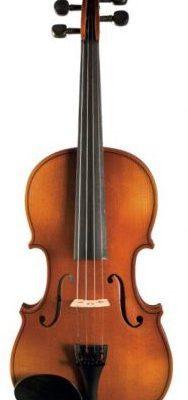 Strunal Talent Violin Verona/150 W 1/2 skrzypce klasyczne 1/2