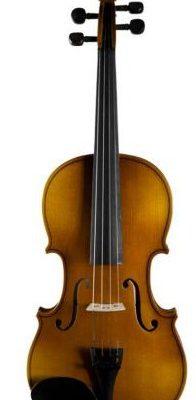 Strunal Violin Talent 150 4/4