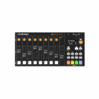 Studiologic SL Mixface urządzenie kontrolne