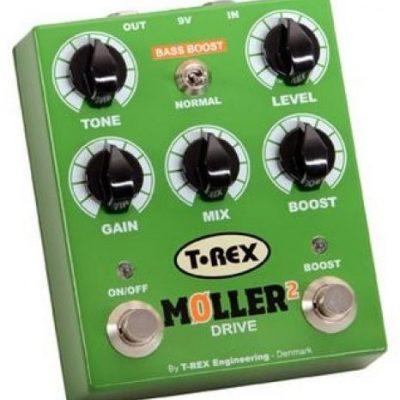 T-Rex Moller II Wyprzedaż! 22%