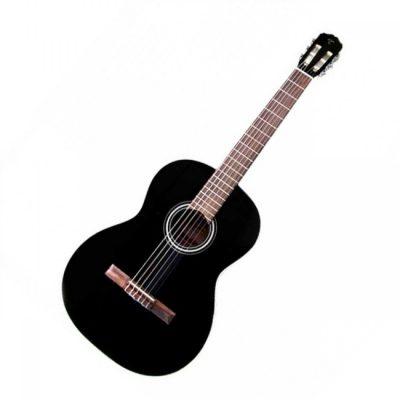 Takamine GC1-BLK - gitara klasyczna