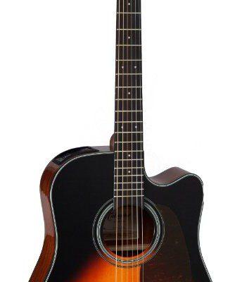 Takamine GD15CE-BSB Gitara elektroakustyczna
