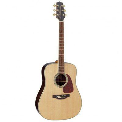 Takamine GD71-NAT - gitara akustyczna