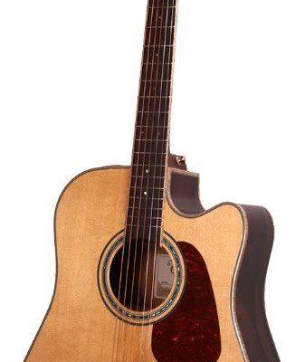 Takamine GD90CE-MD Gitara elektroakustyczna