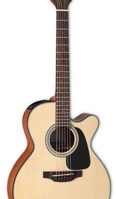 Takamine GX18CE-NS - gitara akustyczna - NEGOCJUJ CENĘ TEL 32 729 97 17