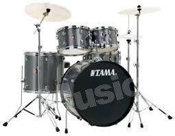 Tama Rhythm Mate - GXS RM52KH6