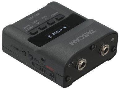 Tascam DR-10CS 87027
