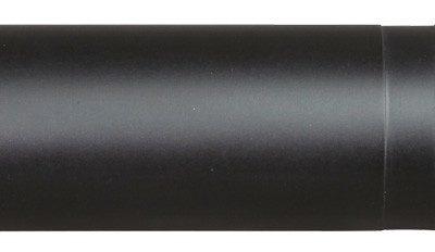 Tascam TM-60 - Condenser Microphone