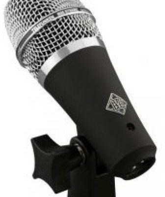Telefunken M80 SH