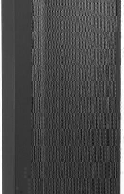 Turbosound iP300 Modułowa - kolumna aktywna 2x6,5