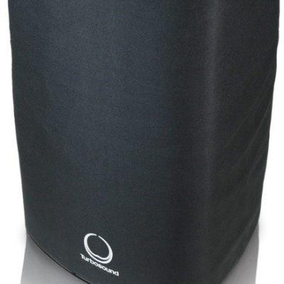 Turbosound TS-PC12-1 Pokrowiec do kolumny 12 serii iX/iQ