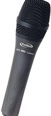 Unbekannt Prodipe 70013TT1 TT1 Pro