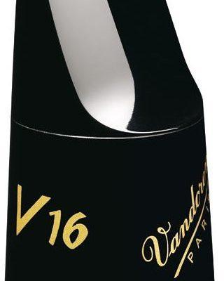 Vandoren V16 S7
