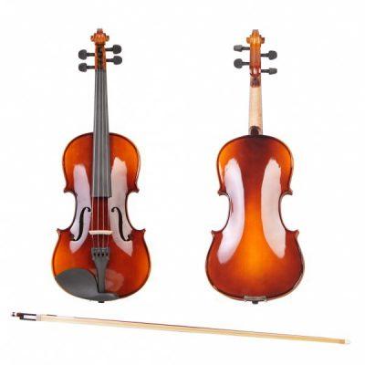 VIENNA V100 3/4 - skrzypce