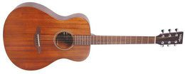 Vintage Gitara akustyczna V300MH
