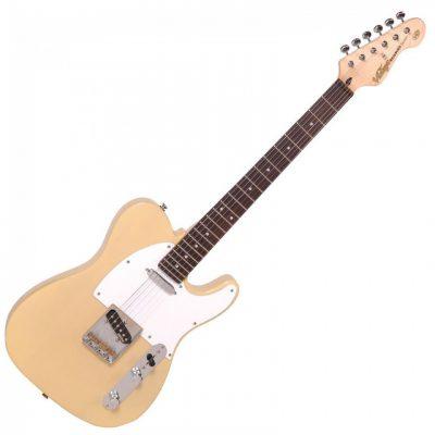 Vintage Gitara elektryczna V62AB