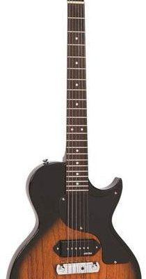Vintage V120TB gitara elektryczna