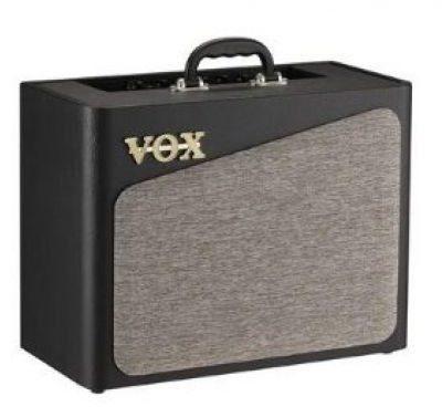 VOX Amplification AV15