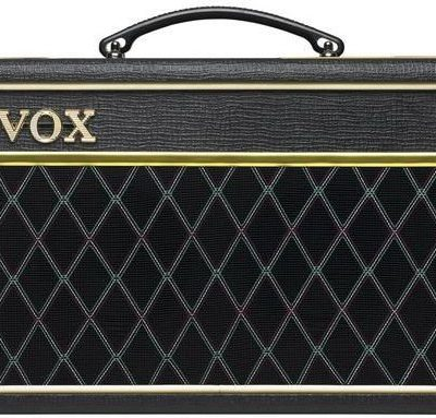 VOX Amplification Pathfinder Bass 10