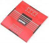 Warwick 46300 Red Lab struny do gitary.basowej 40-130