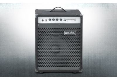 Warwick BC 40 10 40 Watt Bass Combo EU Version
