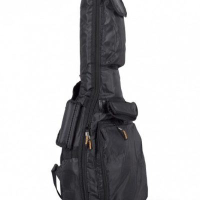 Warwick RockGear by RockBag Student Line 1/2 Classical Guitar Gig Bag