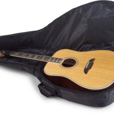 Warwick RockGear by RockBag Student Line - Bag Gig Bag