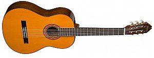 Washburn C 5 (N), gitara klasyczna C 5 (N)