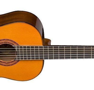 Washburn C 5 (N) seria C - gitara klasyczna