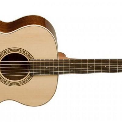 Washburn WG 7 S (N) gitara akustyczna