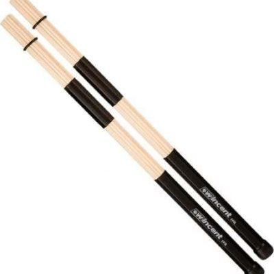 Wincent 19R Medium - rózgi perkusyjne