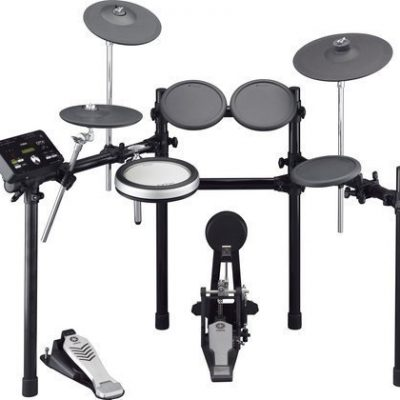 Yamaha DTX 522 Kit