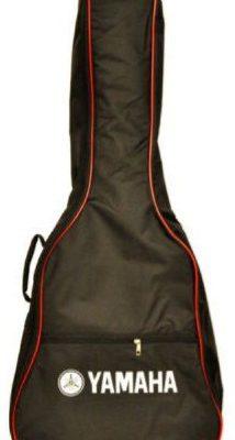Yamaha gfgbag gitara torba na notebooka GFGBAG