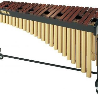 Yamaha Marimba YM-40