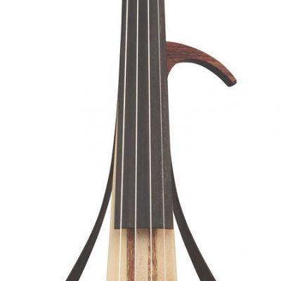 Yamaha YEV-104 Natural