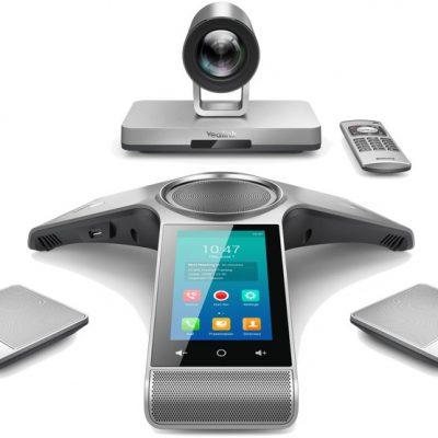 Yealink VC800 system wideokonferencyjny