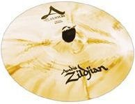 Zildjian A Custom 17 Crash