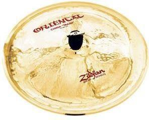 Zildjian FX Series A0616 Oriental China Trash 16