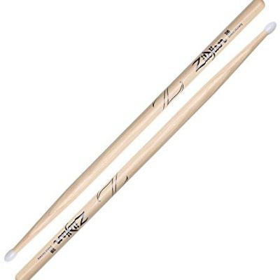 Zildjian pałki perkusyjne Z5BN