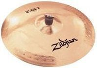 Zildjian ZBT 18 Crash Ride