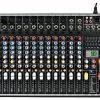 Citronic CSL-14 Mixing Console 14 input - Mikser muzyczny 170.855UK