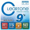 Cleartone cleartone Electric Guitar Strings CL9409