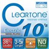 Cleartone Electric EMP Strings LTHB struny do gitary elektrycznej 10 ? 52